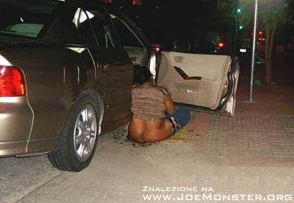 Help i need a good car wax!!!-whynotdrink01.jpg