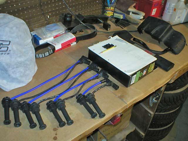 taylor plug wires??-wires2.jpg