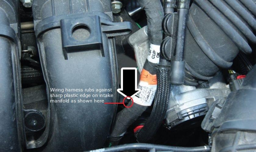 Reminder: Perform TSB 14-0215 Now!-wiring.jpg