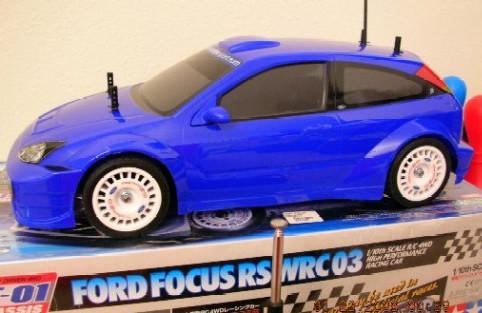 RC Car's-wrc_foci.jpg