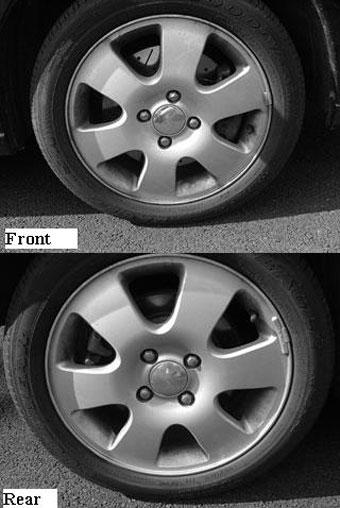 My SVT Brake Swap (w/Rear Discs) is Done!-xec.jpg