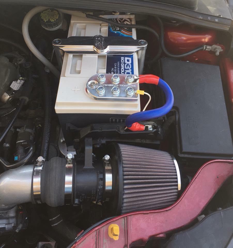 Review: Lightweight Battery Box/TTR Motor Mounts-xspowerd3100.jpg