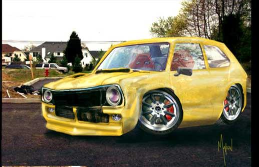my 79 honda civic-yellowcivic.jpg