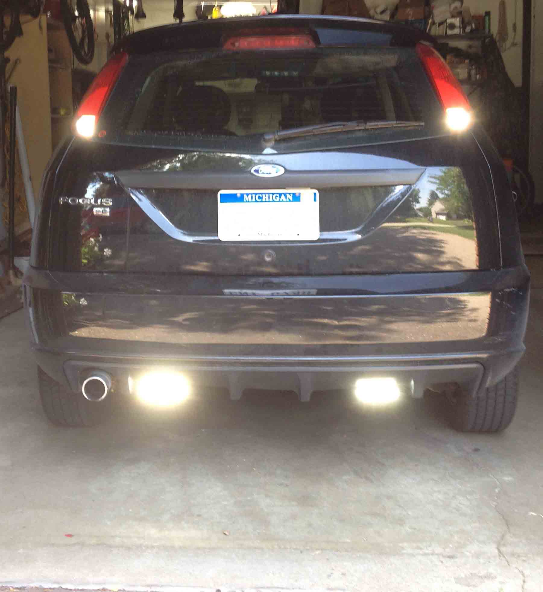 07 Zx3 With Led Reverse Lights Jpg