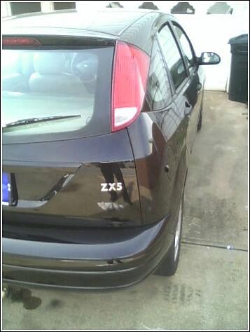 anyone in Orlando-zx5-stock-rear-pic.jpg
