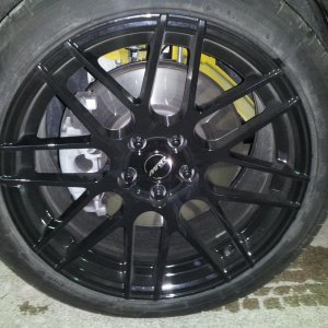 "mrr wheels 18"" from need4speed"