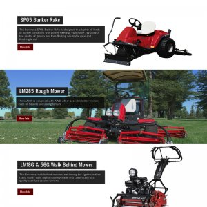 Golf_Turf_Maintenance_Massachusetts