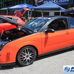 Tuner-Evolution-2011-July-16-M