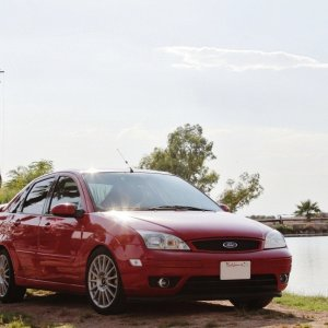www.IVScene.net Car of the Month, August 2012