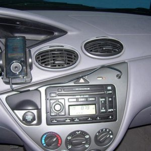 Mp3 Installed